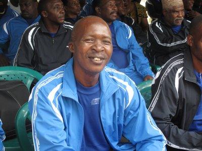 Jella Mtagwa